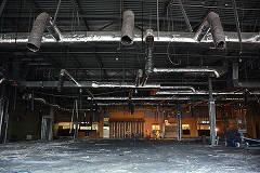 JoAnn Fabrics Pittsburgh Mills Mall